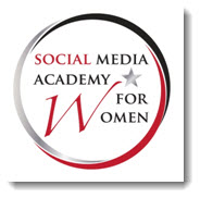 Red Carpet Strategies and Social Media Academy