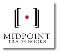 Midpoint Trade Books, Inc.