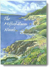 Milford-Haven Novels